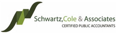 Schwartz, Cole, and Associates, LLC